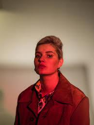 Polly-Barker-Savalas-Lee-Scullion_460 | Lee Scullion Photography