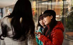 why beijing is courting trouble in a changing china new matchmaking markets the new york times