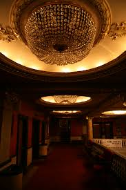 Free Images Night Auditorium Ceiling Lighting Interior