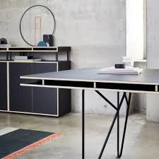 modular furniture system. Bene\u0027s Modular Workplace System Is Aimed At Freelancers Working From Home Furniture A