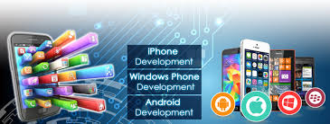 Top Web Designing Company In Noida Best Website Designing Company In Delhi Ncr Noida India Top