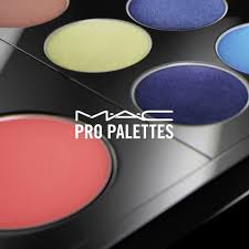 customize your palette