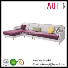 Buy Furniture From China line Buy Furniture From China line