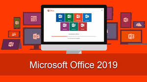 Microsoft Launches Office 2019 Latest Full Version Download