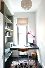 contemporary office lighting. Small Home Office Lighting Ideas Conference Room Wall Decor Industrial Contemporary . N