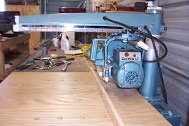 dewalt radial arm saw. dewalt radial arm saw 0