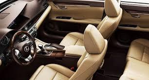 2018 lexus 250. modren 2018 2018 lexus es 350 interior inside lexus 250