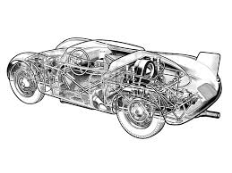 Porsche full hd pictures 2048x1152 hueputalo pinterest full hd pictures