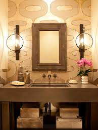 Best Bathroom Remodels Gorgeous 48 Best Bathroom Remodeling Trends Bath Crashers DIY