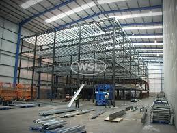 warehouse mezzanine modular office. Office Mezzanine. VIEW ALL MEZZANINE FLOOR OFFICE RETAIL Mezzanine Warehouse Modular H