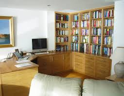 wooden home office. Out Of Wood Has Created Both Traditional And Contemporary Study Home Office Furniture To House Computers, Printers, Filing Cabinets Bookshelves. Wooden I