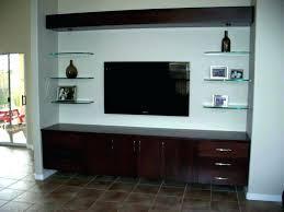 tv wall unit ideas wall unit decorating ideas fireplace designs wood walls wall shelves decorating ideas living room modern tv wall unit images