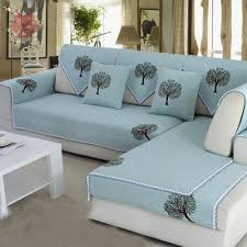 how to cover furniture. Full Size Of Sofa Set:diy Sectional Couch Covers Ikea Slipcover Walmart Pet How To Cover Furniture