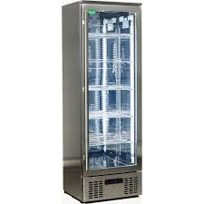 glass front fridge. Rhino-Upright-Commercial-Energy-Efficient-Glass-Front-Fridge- Glass Front Fridge P