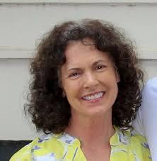 Myra Mathis Rand Obituary - Denton, North Carolina , Powles Staton Funeral  Home | Tribute Arcive