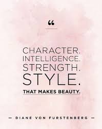 Empowering Women Quotes Gorgeous 48 Strong Women Empowerment Quotes With Images Good Morning Quote