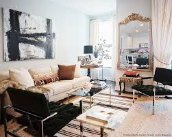 Sofa Chairs For Living Room Earth Tone Colored Rooms By Nate Berkus Living Room Sofa Chairs