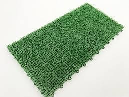 garden mat. Brilliant Garden Willvines Garden Mat For Indoor Outdoor Patio Terrace Garden Clean With Garden Mat