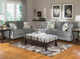 20 Radiant Blue Living Room Design Ideas  RilaneBlue And Gray Living Room Ideas