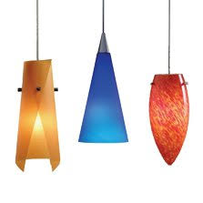 pendants for track lighting. Pendant Track Lighting Pendants For