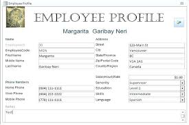 Employee Database Excel Template Salary Sheet Excel Template Employee Database In Download Crevis Co