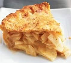 apple pie. Fine Pie And Apple Pie