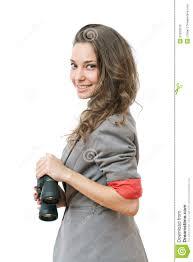 the jobseeker stock photos image 31923913 the jobseeker