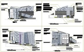 architectural design drawing. Contemporary Architectural Throughout Architectural Design Drawing H