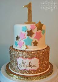 The Top 20 Ideas About Babys First Birthday Cake Home Inspiration
