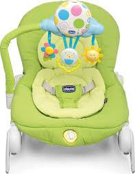 <b>Шезлонг Chicco Balloon Baby</b>: купить по цене от 0 р. в интернет ...