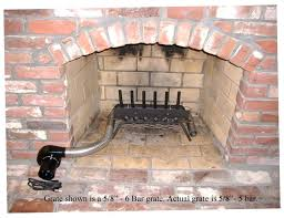 gas fireplace fans fireplace er er on gas fireplace not working empire gas fireplace fans calgary