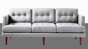 who makes west elm furniture. Who Makes West Elm Furniture