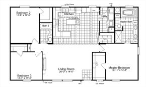 masterpiece homes floor plans