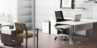 pulse by first office bfs office furniture