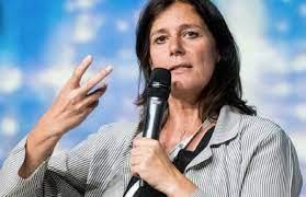 Marinella Soldi è la nuova presidente Rai: 29 si, 5 no e 3 schede bianche  in Vigilanza