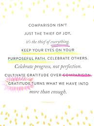 Quotes About Celebrating Life Trevormcpherson Adorable Quotes To Celebrate Life