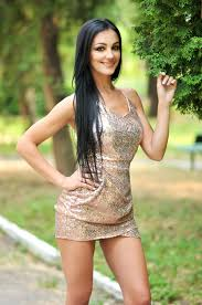 from Dresden Escort Services IoZj