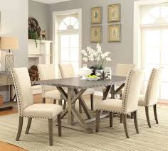 Cheap Small Tables Amazing Dining Table And Chairs 4 Chair Set Round