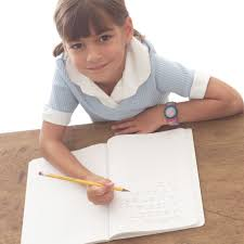 analysis essay writing examples about myself