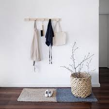 Coat Rack Melbourne Hang On Piccolo Coat Rack Plyroom 44