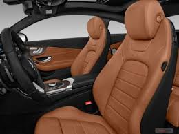 Shop millions of cars from over 21,000 dealers and find the perfect car. 2017 Mercedes Benz C Class Prices Reviews Pictures U S News World Report