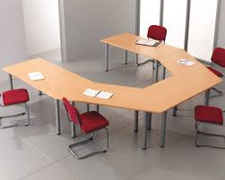 office conference table design. Modular Tables Office Conference Table Design O