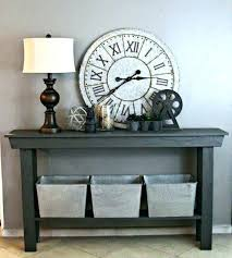 entry hall table. Entry Hall Table Tables Best Ideas On .