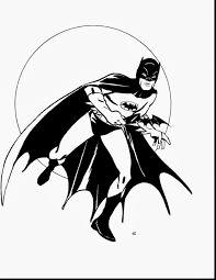Small Picture Batman And Robin Coloring Pages To Print Coloring Pages