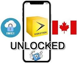 Choose the best plan by comparing their pricing, speed, and more. Factory Unlock Service Videotron Canada Iphone 4 5 5s 6 Se 6s 7 8 X Xs Xr 11 Max Ebay