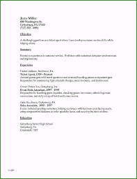 Front Desk Cover Letters Front Desk Agent Job Description For Resume 43 Aspects You