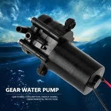 Buy <b>dc24v</b> pump and get free shipping on AliExpress
