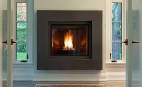 image of contemporary fireplace mantel ideas