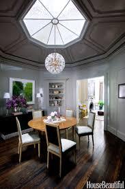 Dining Room Lighting Ideas Dining Room Chandelier - Dining room lighting trends