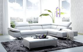 Sofa : Luxury Affordable Modern Sectional Sofa Trend Discount .